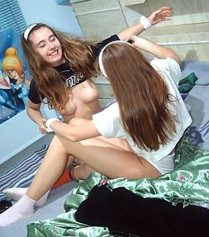 Lesbian Socks Porn Pictures